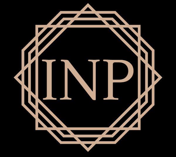 INP Digital Marketing